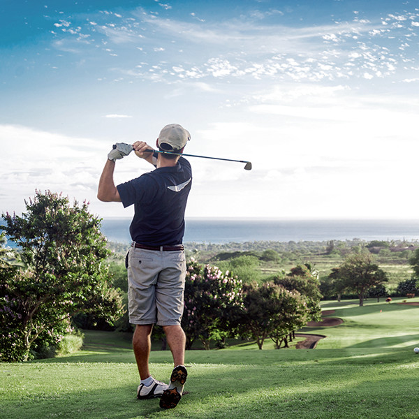 active_golf