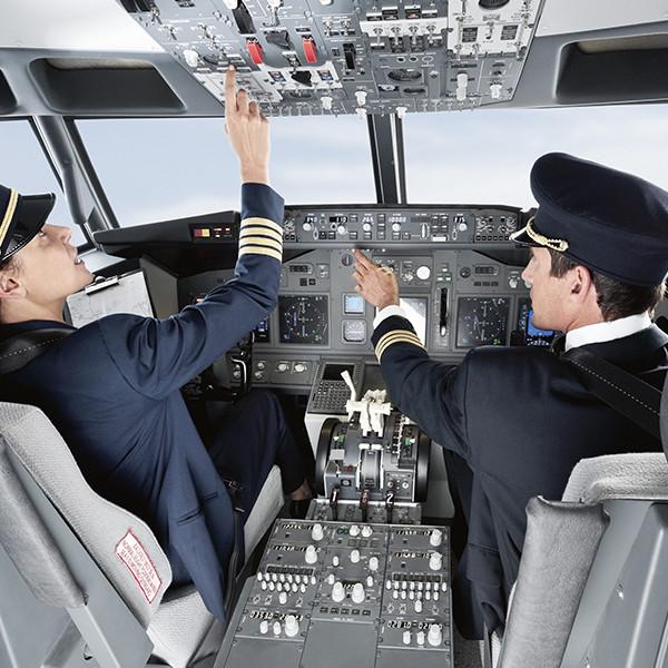 individual_pilots