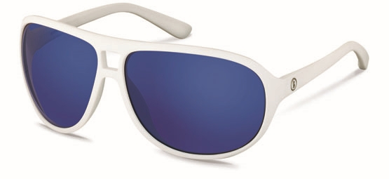BOGNER-Sunglasses-BG008-white solid