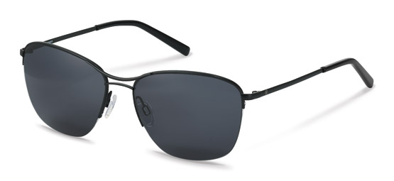 Bogner-Sunglasses-BG016-black
