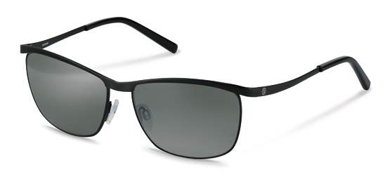 Bogner-Sunglasses-BG018-black