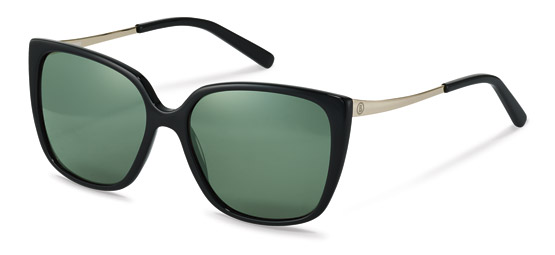 Bogner-Sunglasses-BG023-black, gold