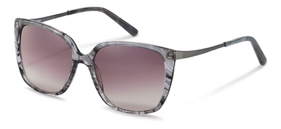 Bogner-Sunglasses-BG023-grey structured, gun