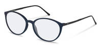 Rodenstock-Brillestel-R5292-dark blue/ black