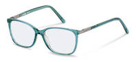 Rodenstock-Brillestel-R5321-bluelayered