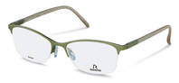 Rodenstock-Brillestel-R7001-green