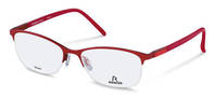Rodenstock-Brillestel-R7001-red