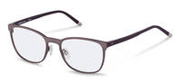 Rodenstock-Brillestel-R7032-brown, violet