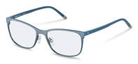 Rodenstock-Brillestel-R7033-light blue, blue