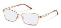 Rodenstock-Brillestel-R7056-rose gold, rose
