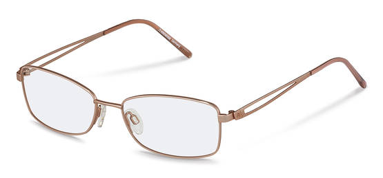 Rodenstock-Brillestel-R7062-light brown