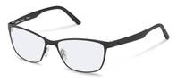 Rodenstock-Brillestel-R7067-black
