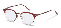 Rodenstock-Brillestel-R7080-bordeaux