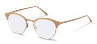Rodenstock-Brillestel-R7080-copper/sand