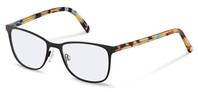 rocco by Rodenstock-Brillestel-RR212-black/havana