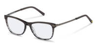 rocco by Rodenstock-Brillestel-RR432-greystructured