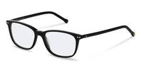 rocco by Rodenstock-Brillestel-RR434-black