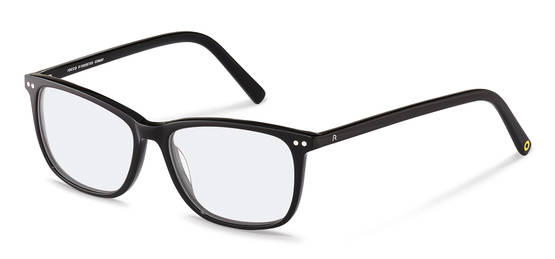 rocco by Rodenstock-Brillestel-RR444-black