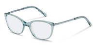 rocco by Rodenstock-Brillestel-RR446-blue/bluegrey