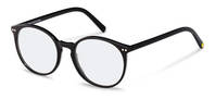 rocco by Rodenstock-Brillestel-RR451-black