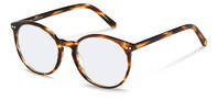 rocco by Rodenstock-Brillestel-RR451-havana