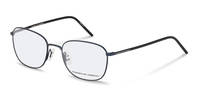 Porsche Design-Brillestel-P8331-blue