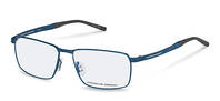 Porsche Design-Brillestel-P8337-blue