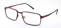 Rodenstock-Brillestel-R2563-darkred