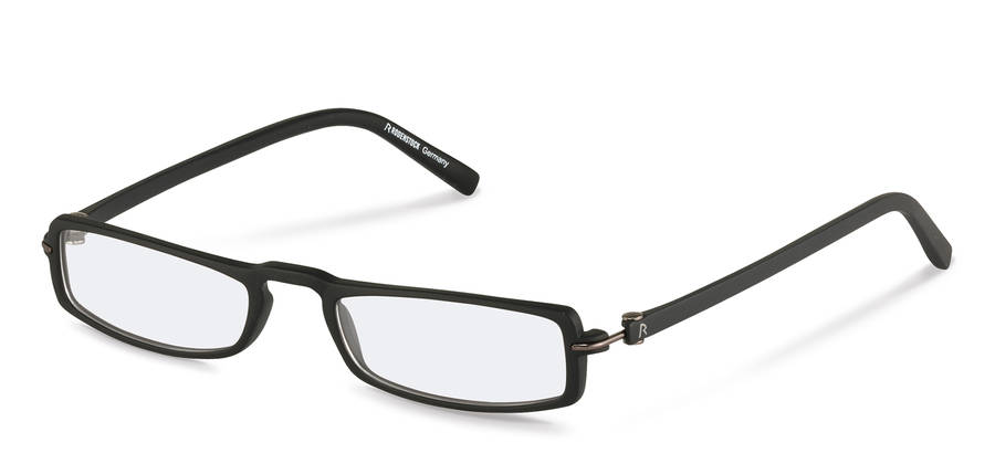Rodenstock-Brillestel-R5313-black