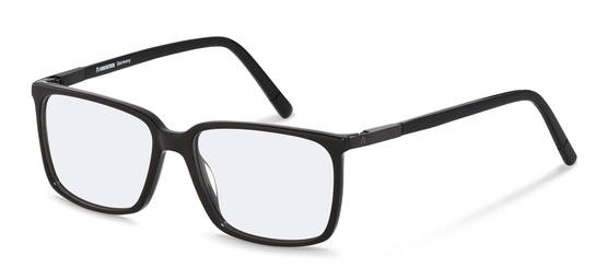 Rodenstock-Brillestel-R5320-black