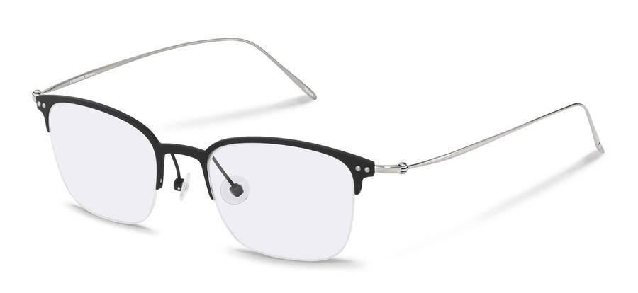 e6b76cb1173e Afstandsbriller