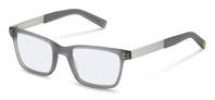 rocco by Rodenstock-Brillestel-RR426-lightgreytransparent