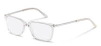 rocco by Rodenstock-Brillestel-RR447-crystal/palladium