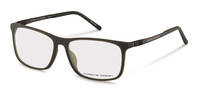 Porsche Design-Brillestel-P8323-green