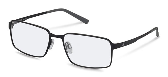 Rodenstock-Brillestel-R2563-black