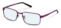 Rodenstock-Brillestel-R2563-dark red