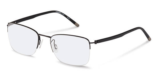 Rodenstock-Brillestel-R7034-black