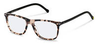 rocco by Rodenstock-Brillestel-RR436-havana, black