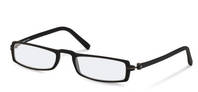 Rodenstock-Brillestel-R5301-black