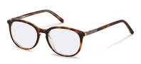 Rodenstock-Brillestel-R5322-havanalayered
