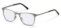 rocco by Rodenstock-Brillestel-RR205-gun/black