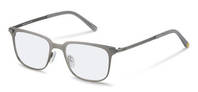 rocco by Rodenstock-Brillestel-RR206-gunmetal