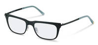 rocco by Rodenstock-Brillestel-RR208-black/blue