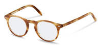 rocco by Rodenstock-Brillestel-RR412-lighthavana