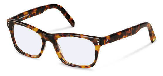rocco by Rodenstock-Brillestel-RR420-havana