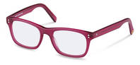 rocco by Rodenstock-Brillestel-RR420-plum