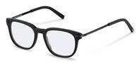 rocco by Rodenstock-Brillestel-RR427-black
