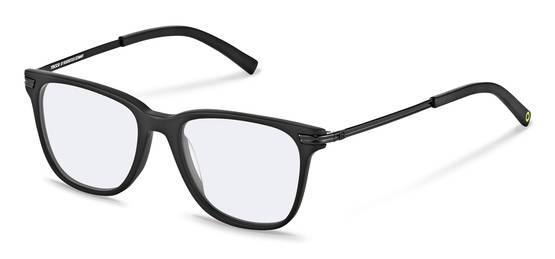 rocco by Rodenstock-Brillestel-RR428-black
