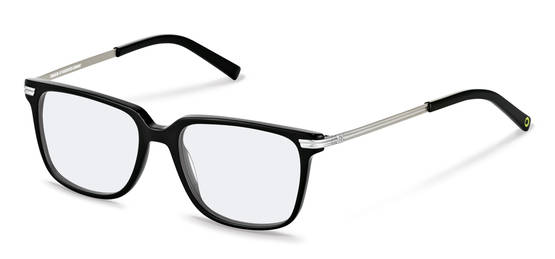 rocco by Rodenstock-Brillestel-RR430-black