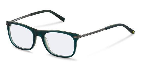 rocco by Rodenstock-Brillestel-RR431-bluelayered